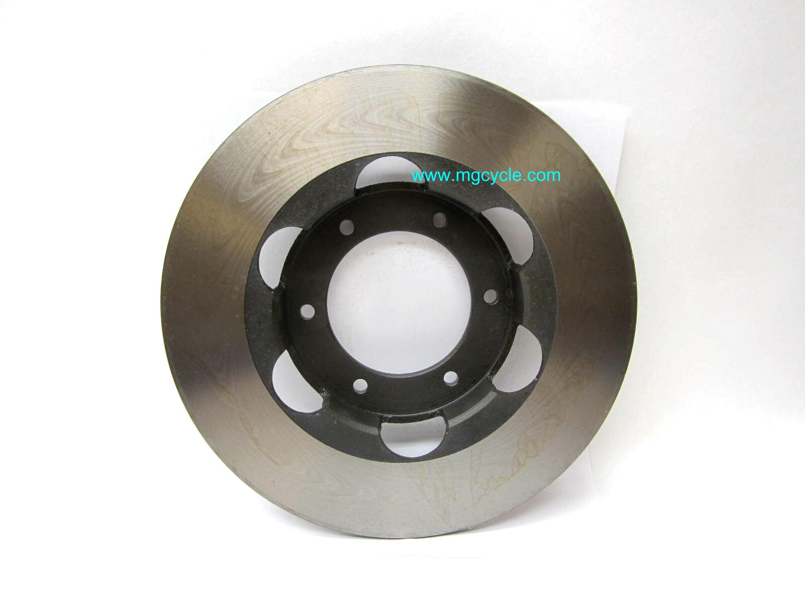 242mm rear brake disk: T3 Convert G5 SP1000 California II