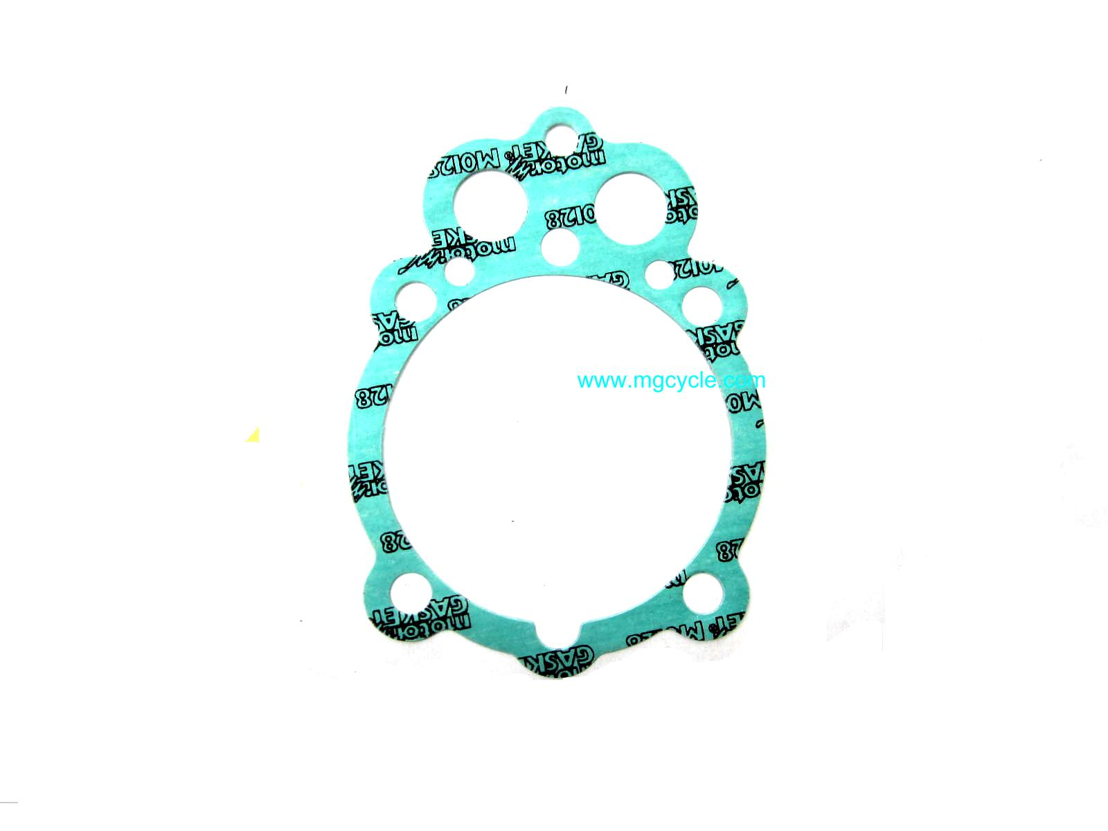 base gasket V50III V65C V65SP, V65TT, Lario - Click Image to Close
