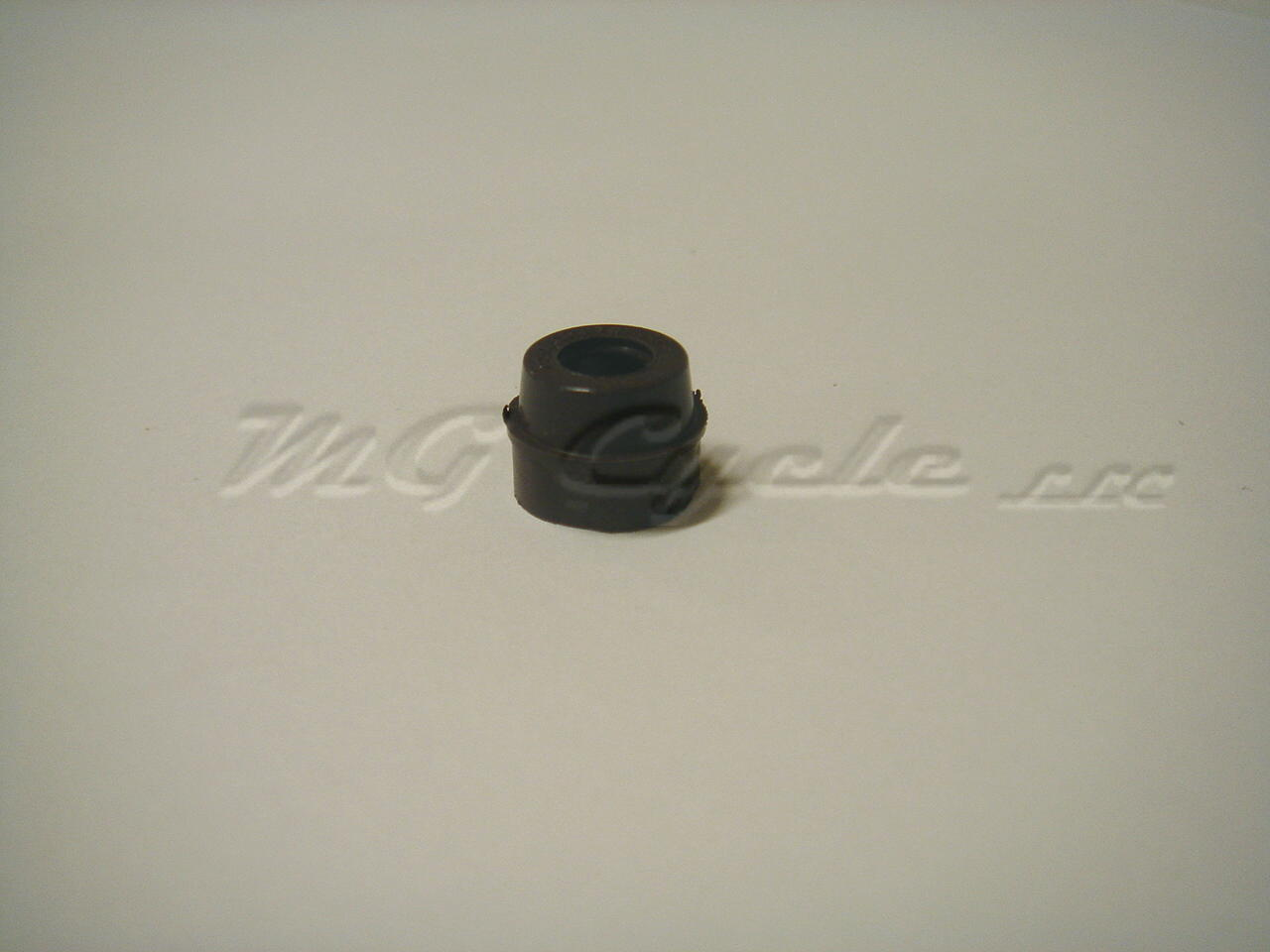 valve guide seal, small blocks, V50 through V7 Classic