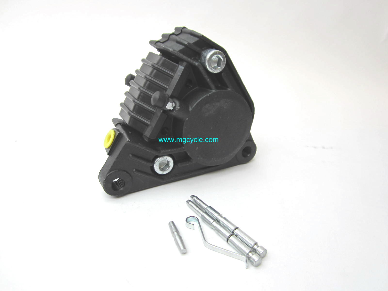 reproduction Brembo F09 caliper, left BMW R65/80