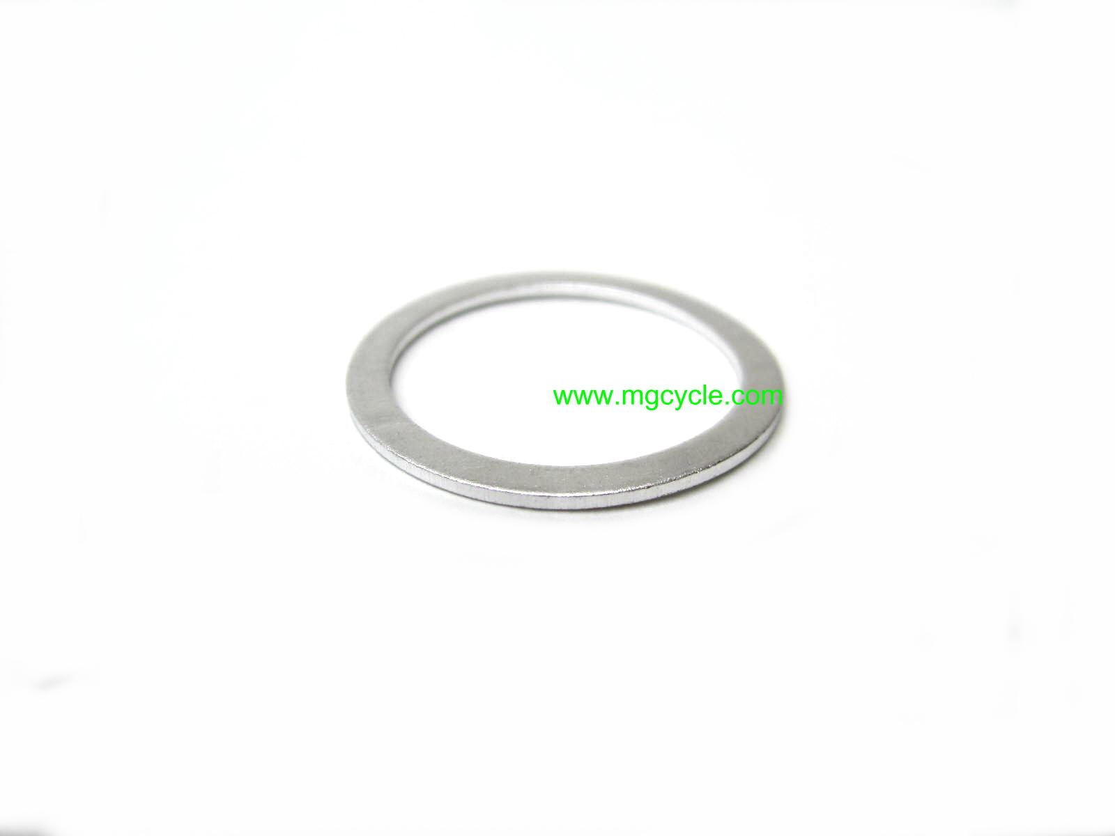 oil drain plug sealing washer, Ducati Monster, SS, Multistrada