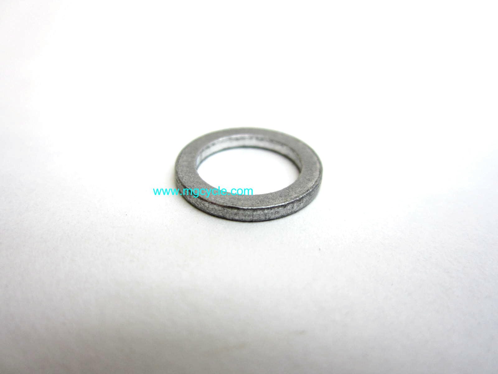 10mm aluminum seal washer, brake and oil lines, fork bottom bolt