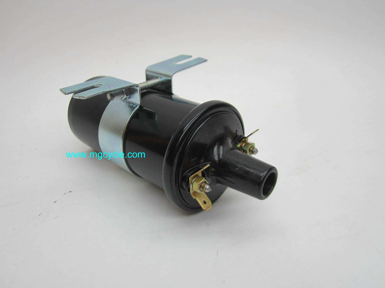 ignition coil for V700 Ambassador Eldorado