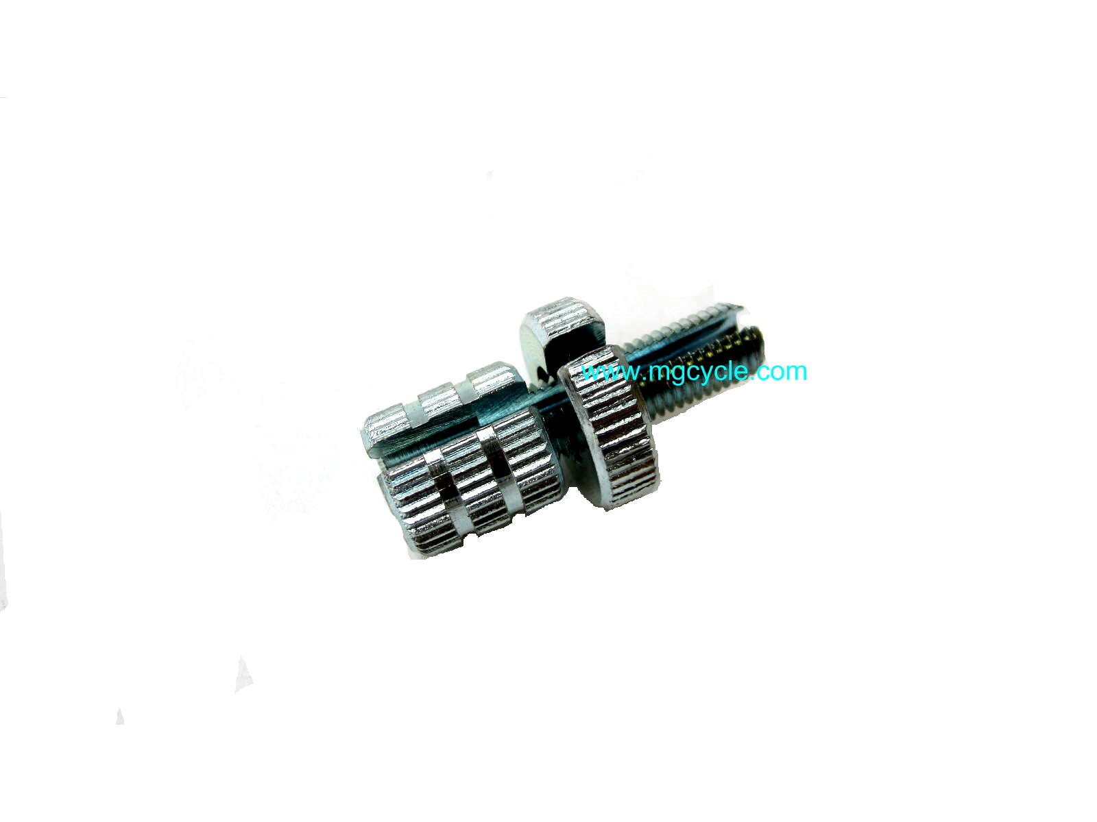 clutch cable adjuster, many many models
