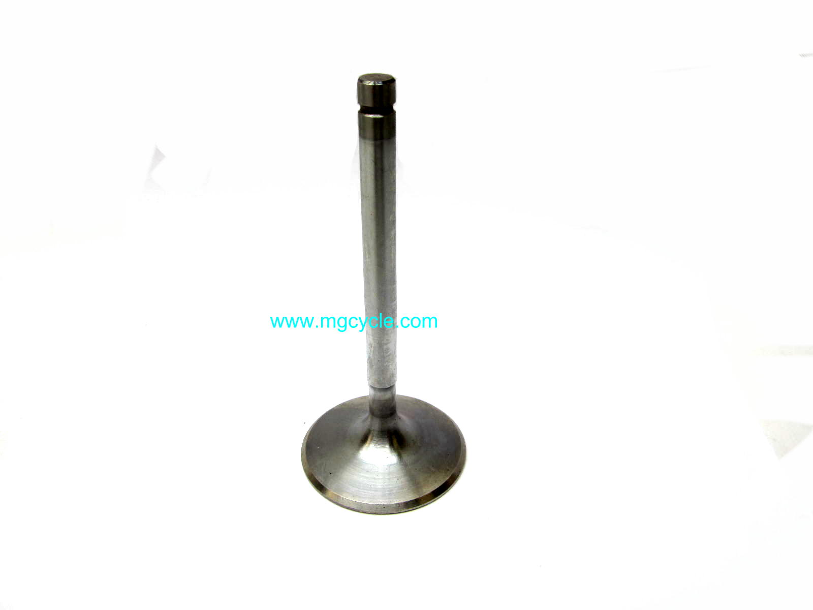 Intake valve 47mm for big valve engines LeMans 1000, 1000S