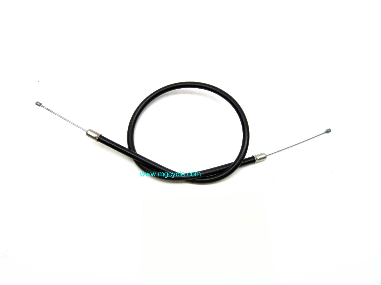 Choke cable LeMans 1000 1985-1992 right LM 4 and 5