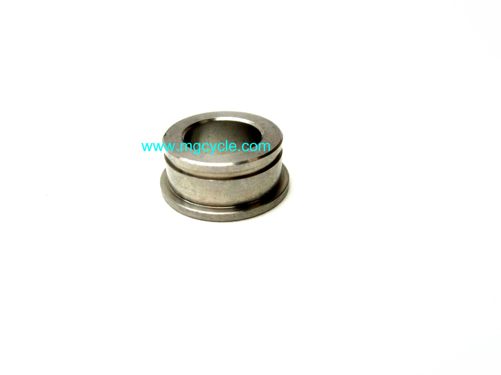 Brake disk bushing 1000S SP3 Cal3/1100 LeMans 4/5