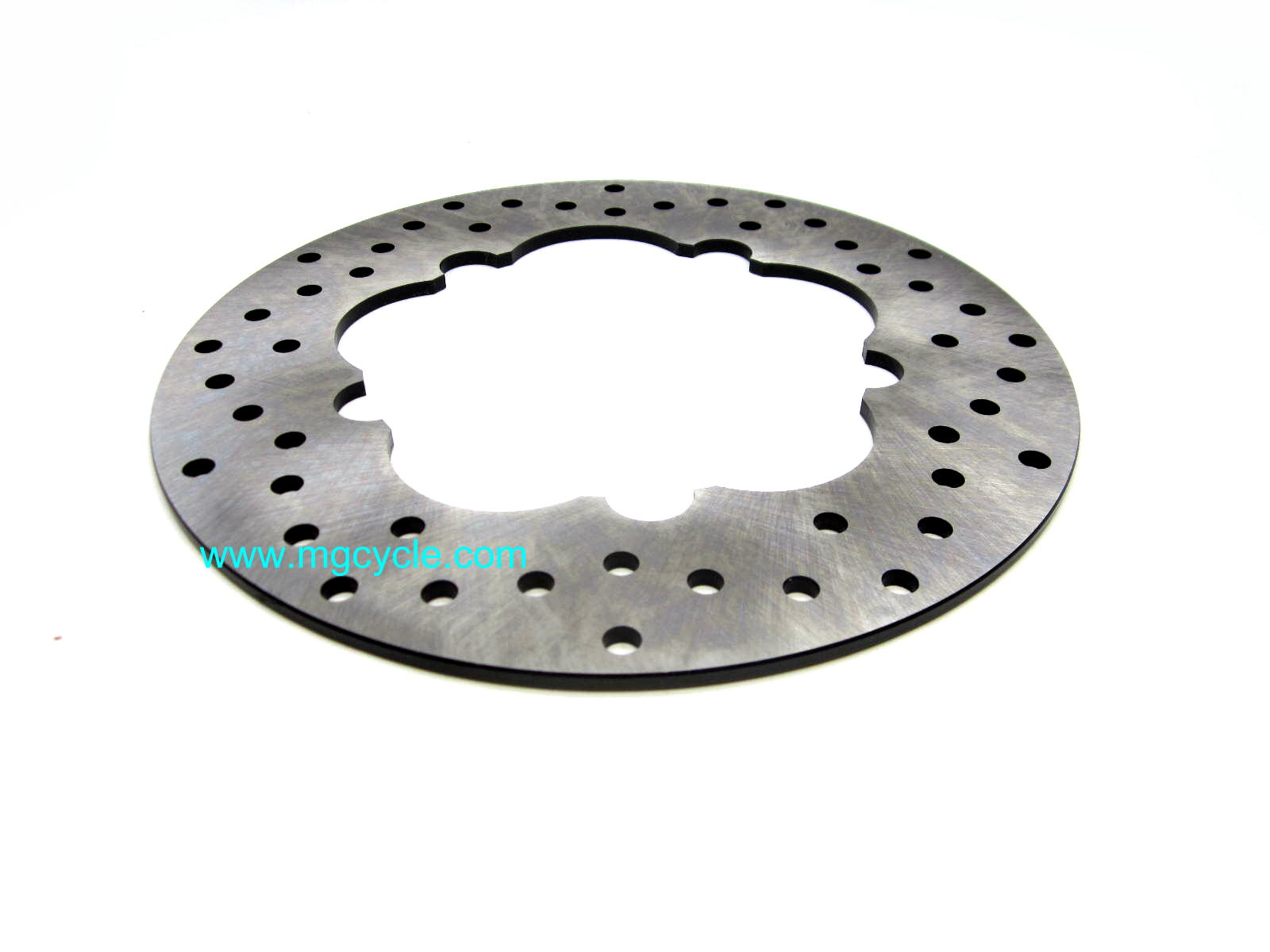 brake disk, LM1000-SP3-Cal3-1000S, outer ring