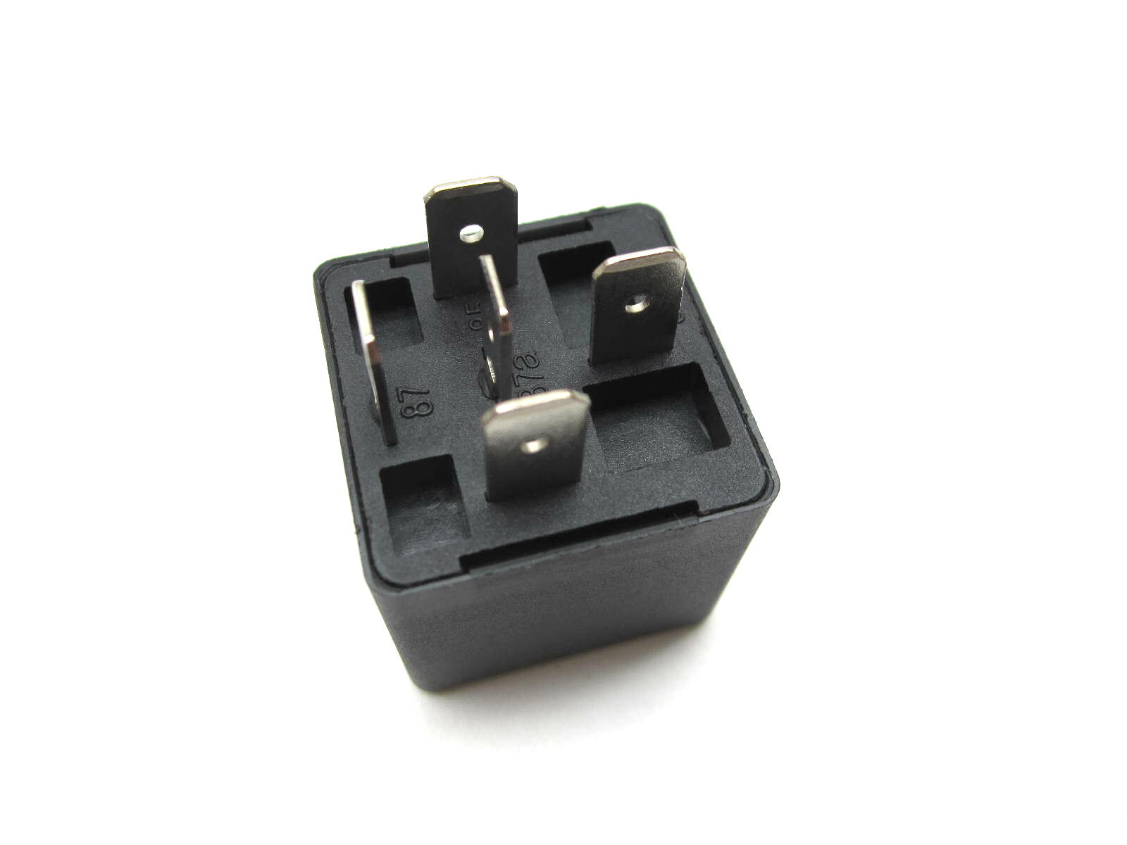 starter relay 5 pin 12V40A cube LM4/5 Cal3 Mille 1000S SP3