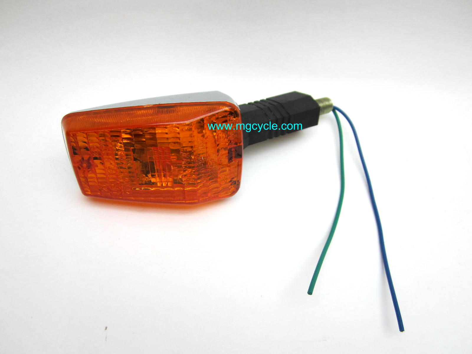 rear turn signal Mille GT, California III, V65 Florida