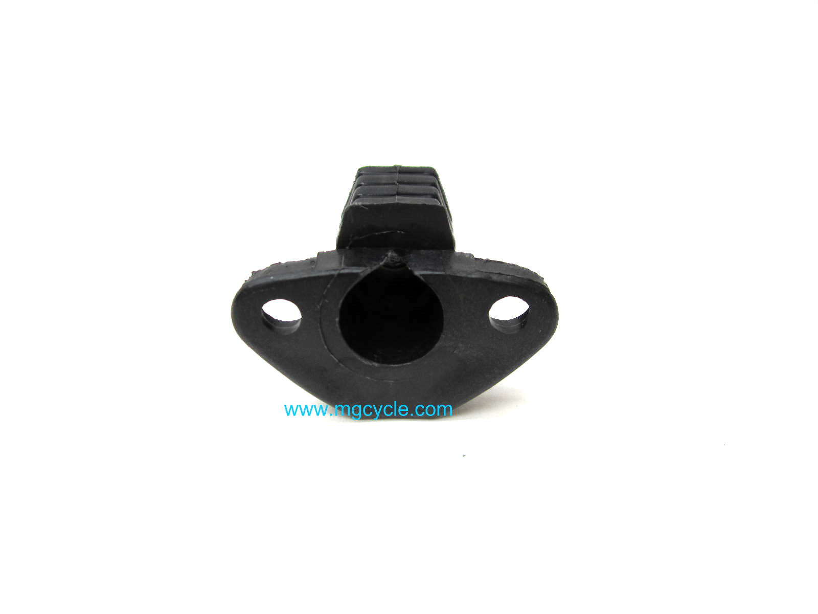 stem for turn signal for Ducati 412809050