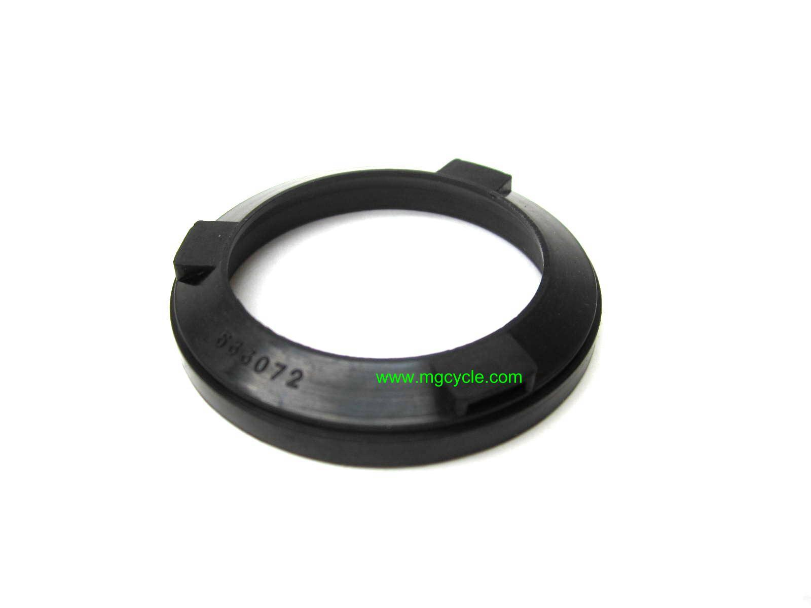 Fork wiper ring, dust cap Cal3 LM5 Cal 1100 SP3 1000S GU29524550