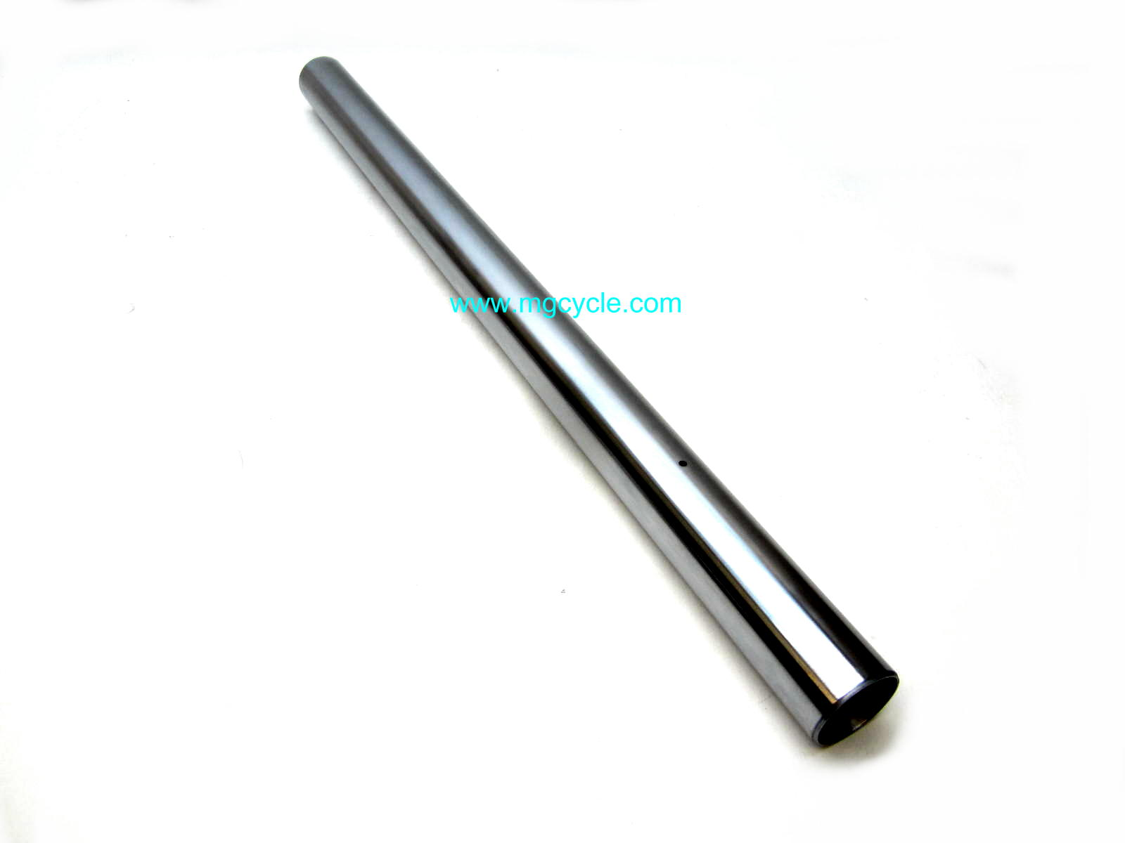 fork tube, euro40mm Cal.3-1000S-SP3-90-on LM5 Mille Strada