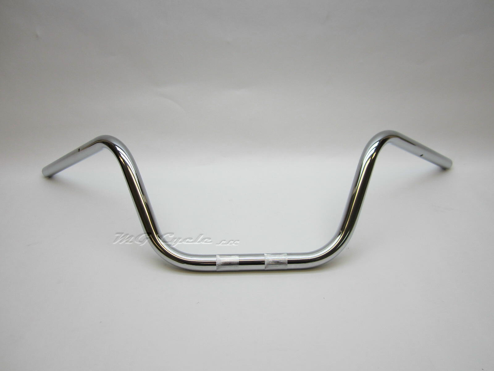 Original bend handlebar California III,