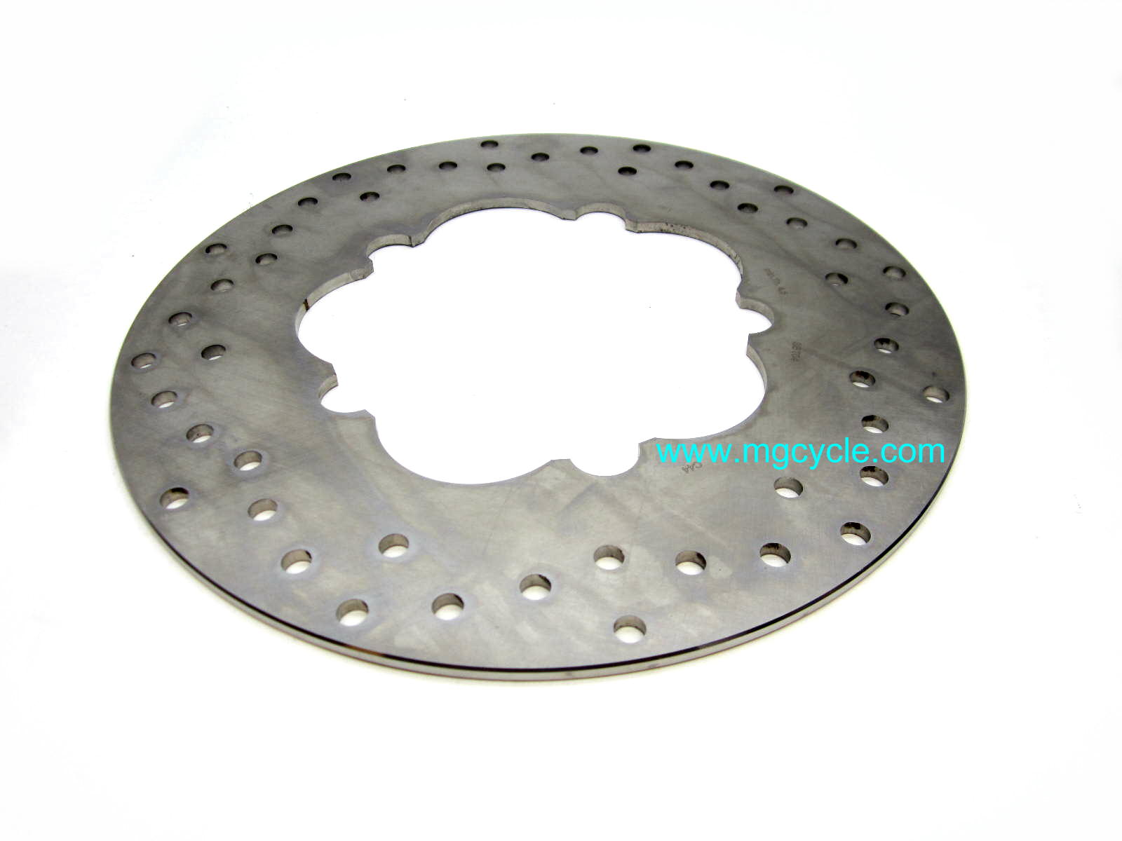 300mm front brake disk, California III, Cal 1100 etc