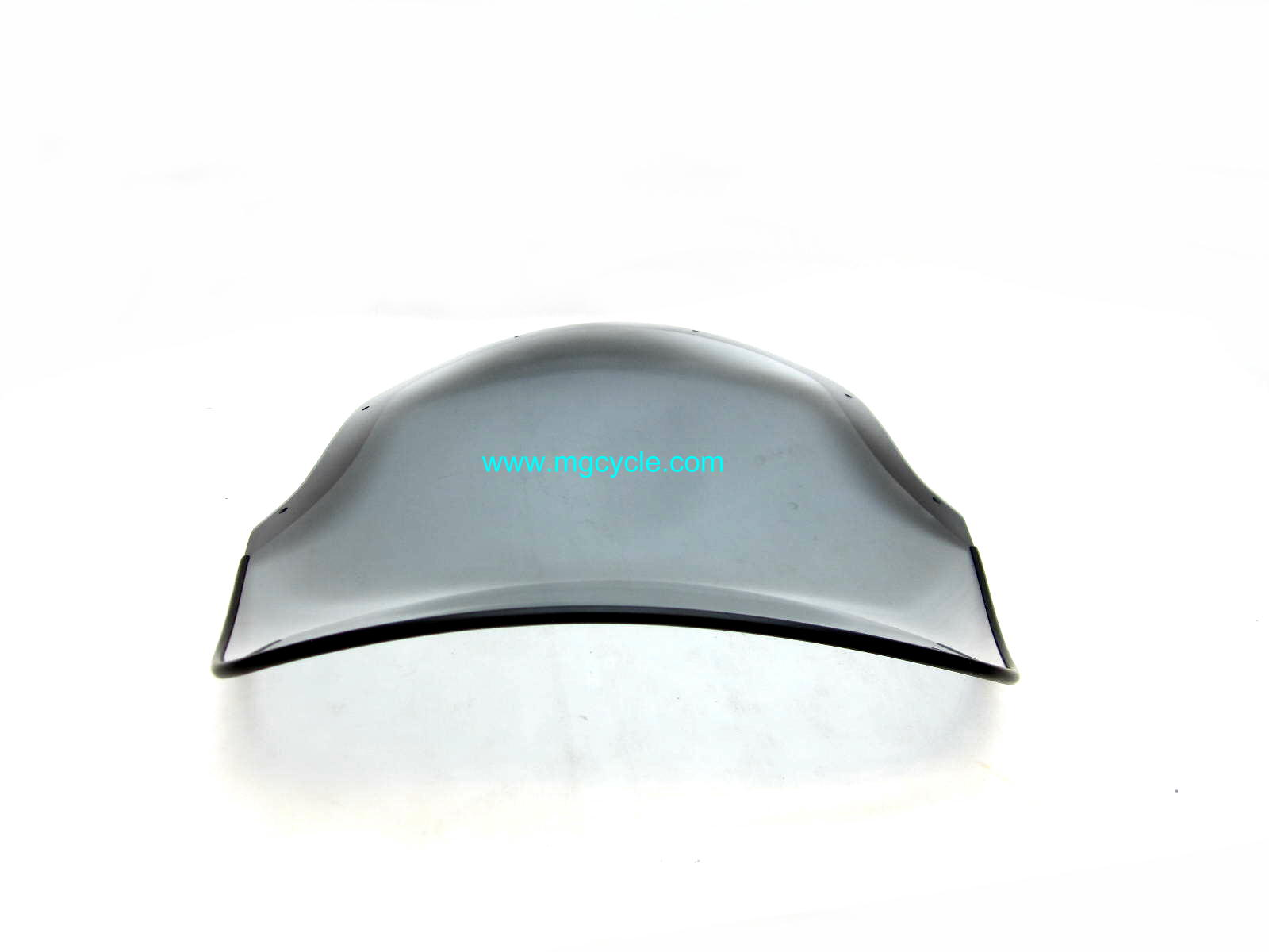 Windscreen SPIII by special order