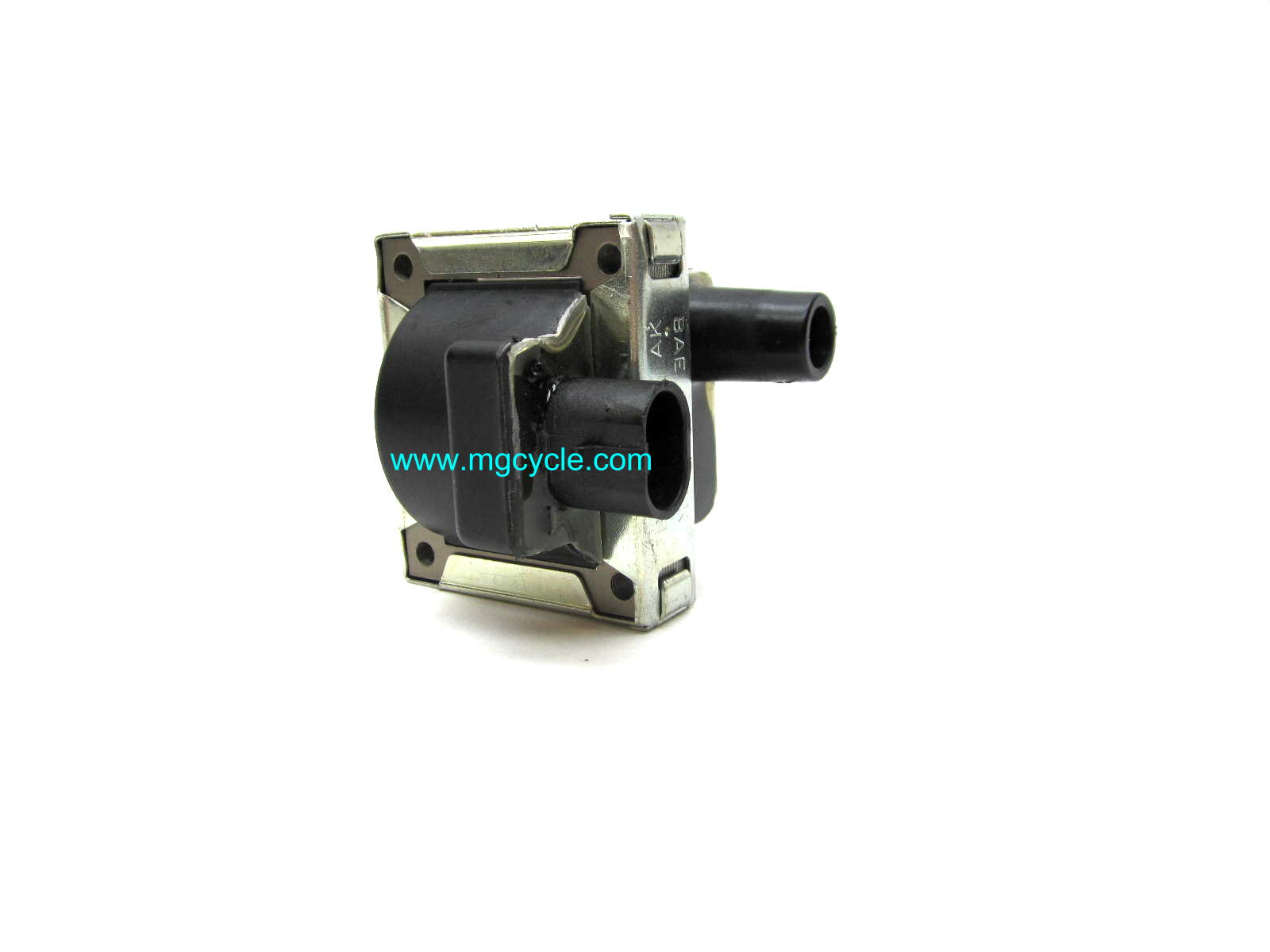 ignition coil, OEM on nearly all since 1993