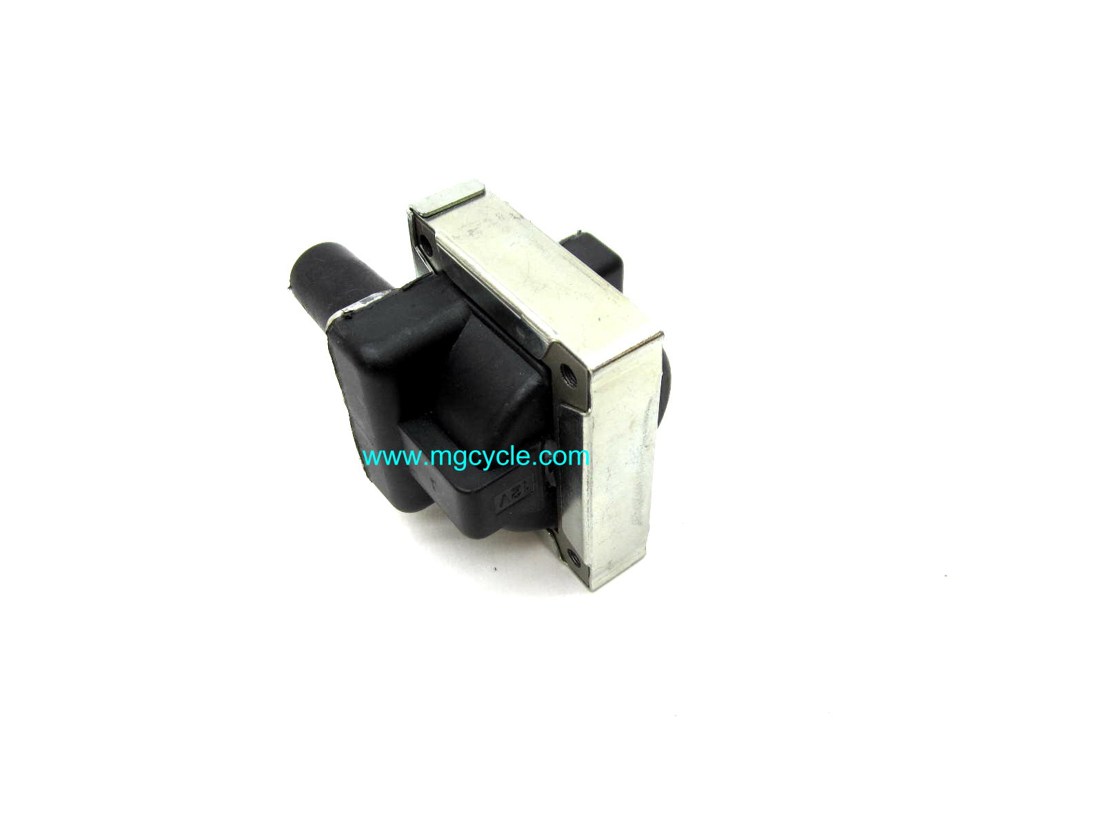 Ignition coil GU30716500 V11 Sport V11 LM EV Jackal Bassa Quota