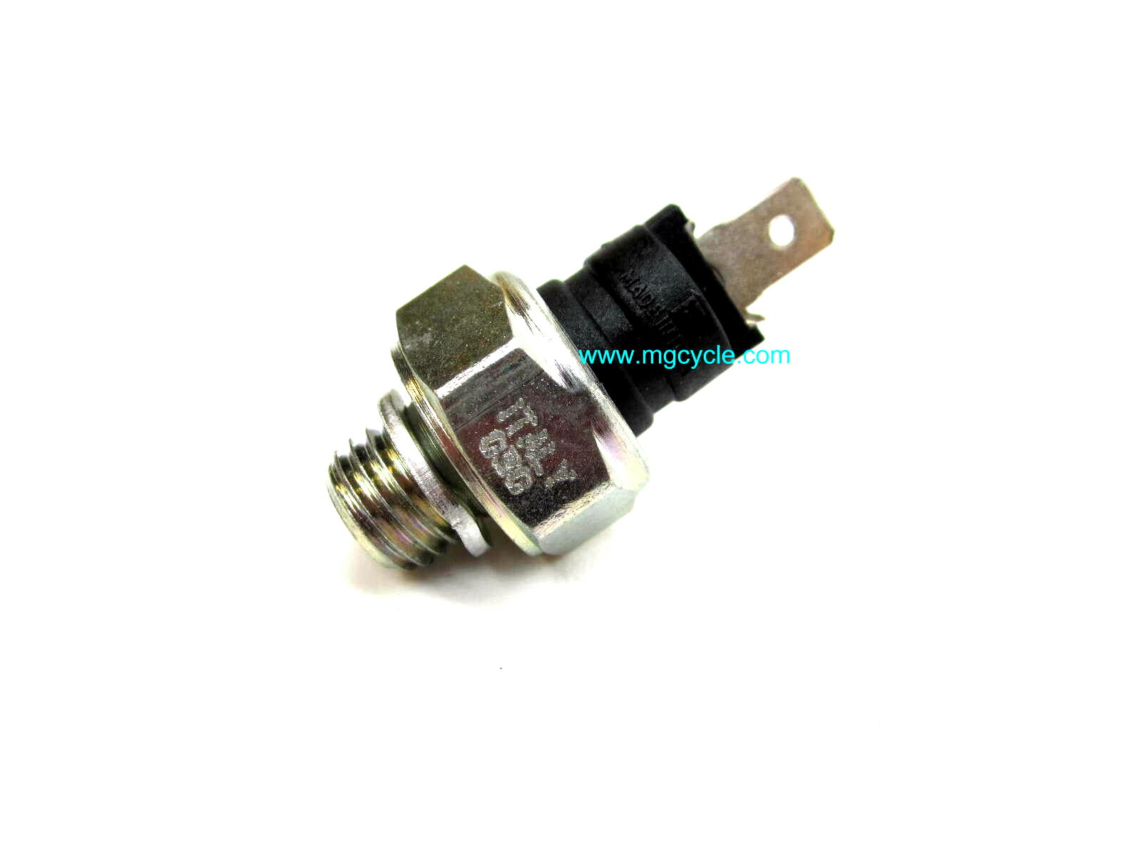 Oil pressure switch for Norge Griso Breva 1100/1200 Stelvio