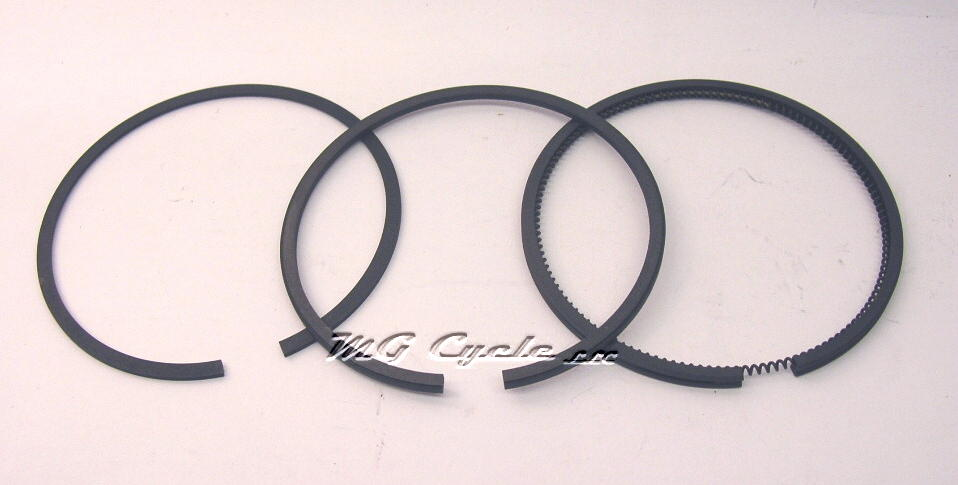 piston ring set V7 Classic Breva 750 Nevada Classic