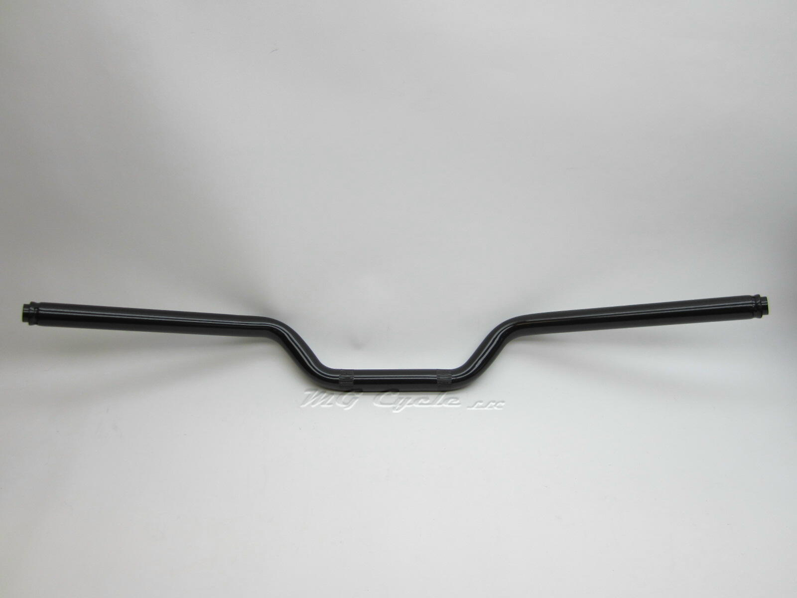 handlebar for Breva 750