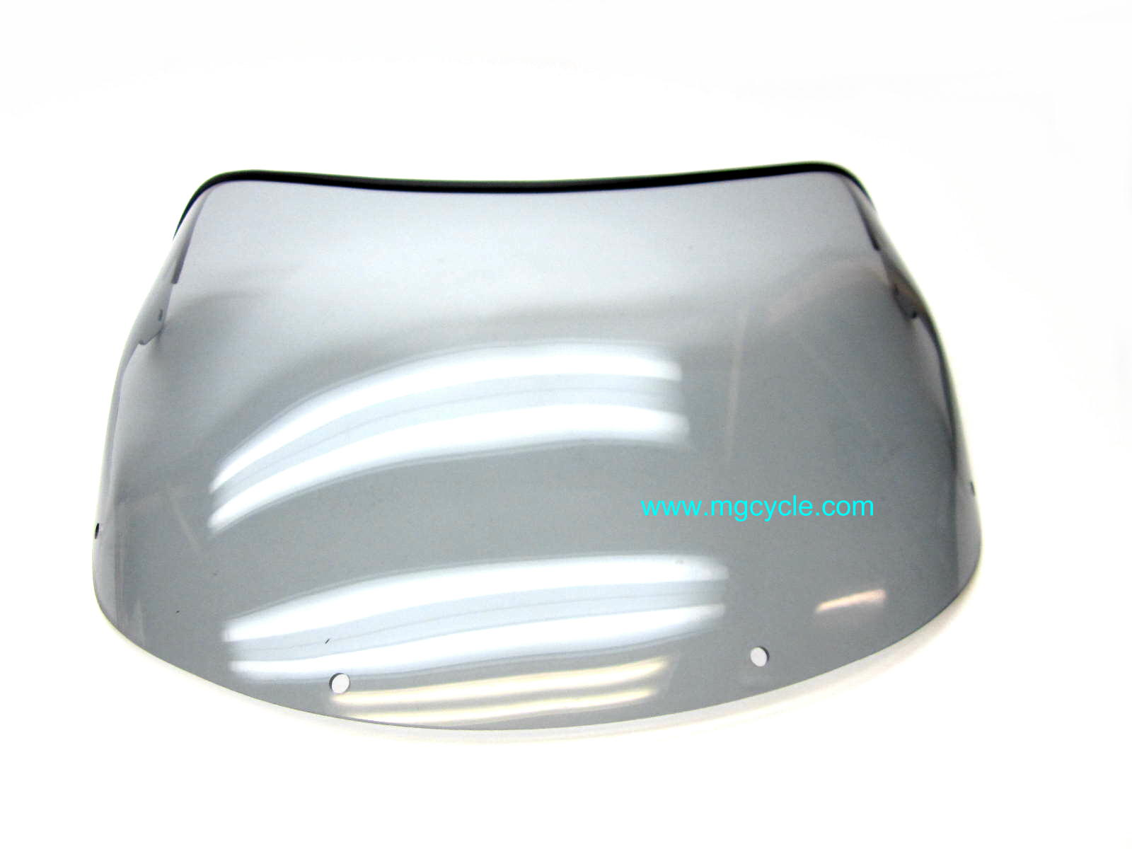 Windscreen 1100 Sport Daytona RS standard low screen