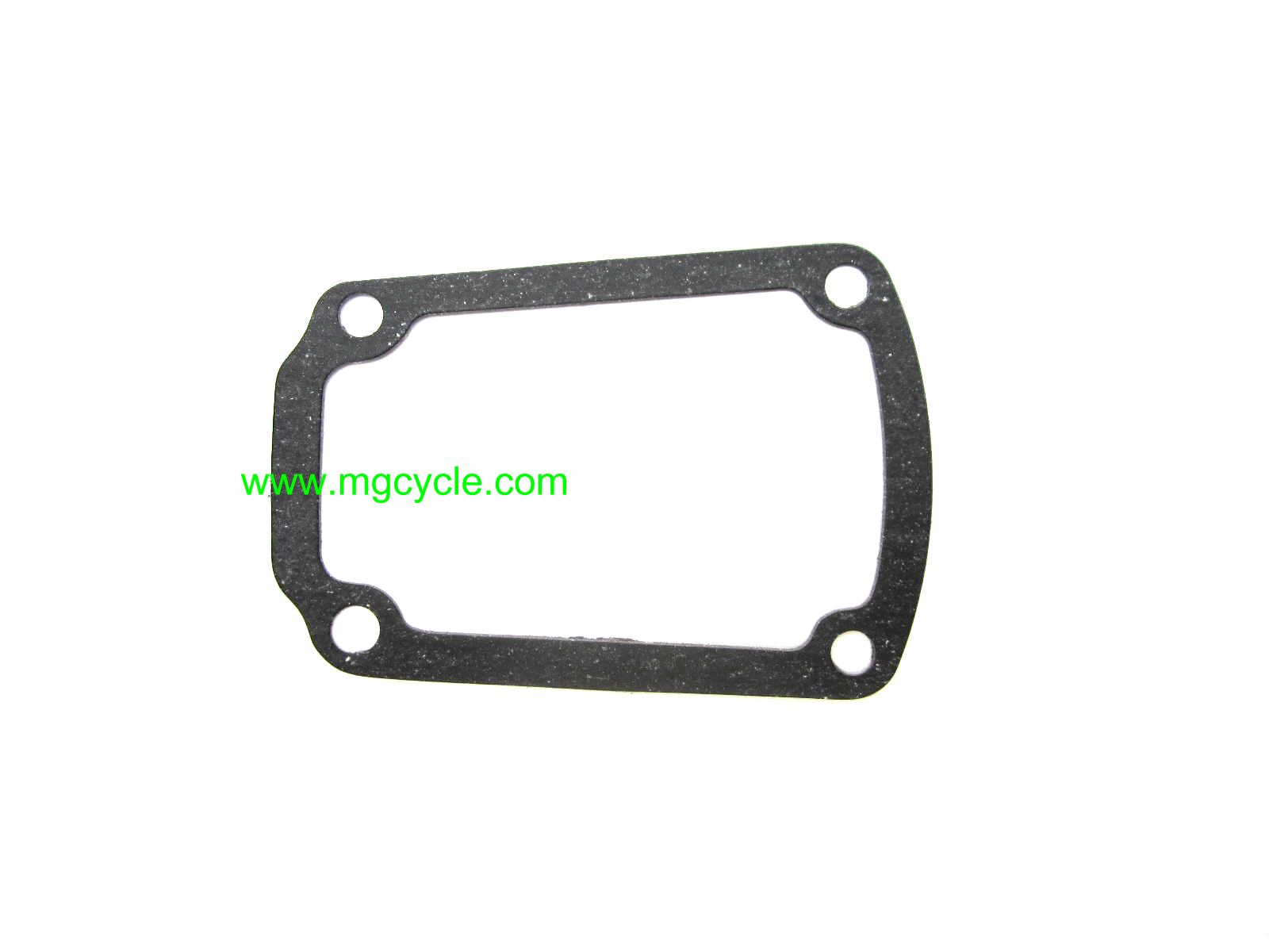 premium quality valve cover gasket for Ducati 2 valve engines