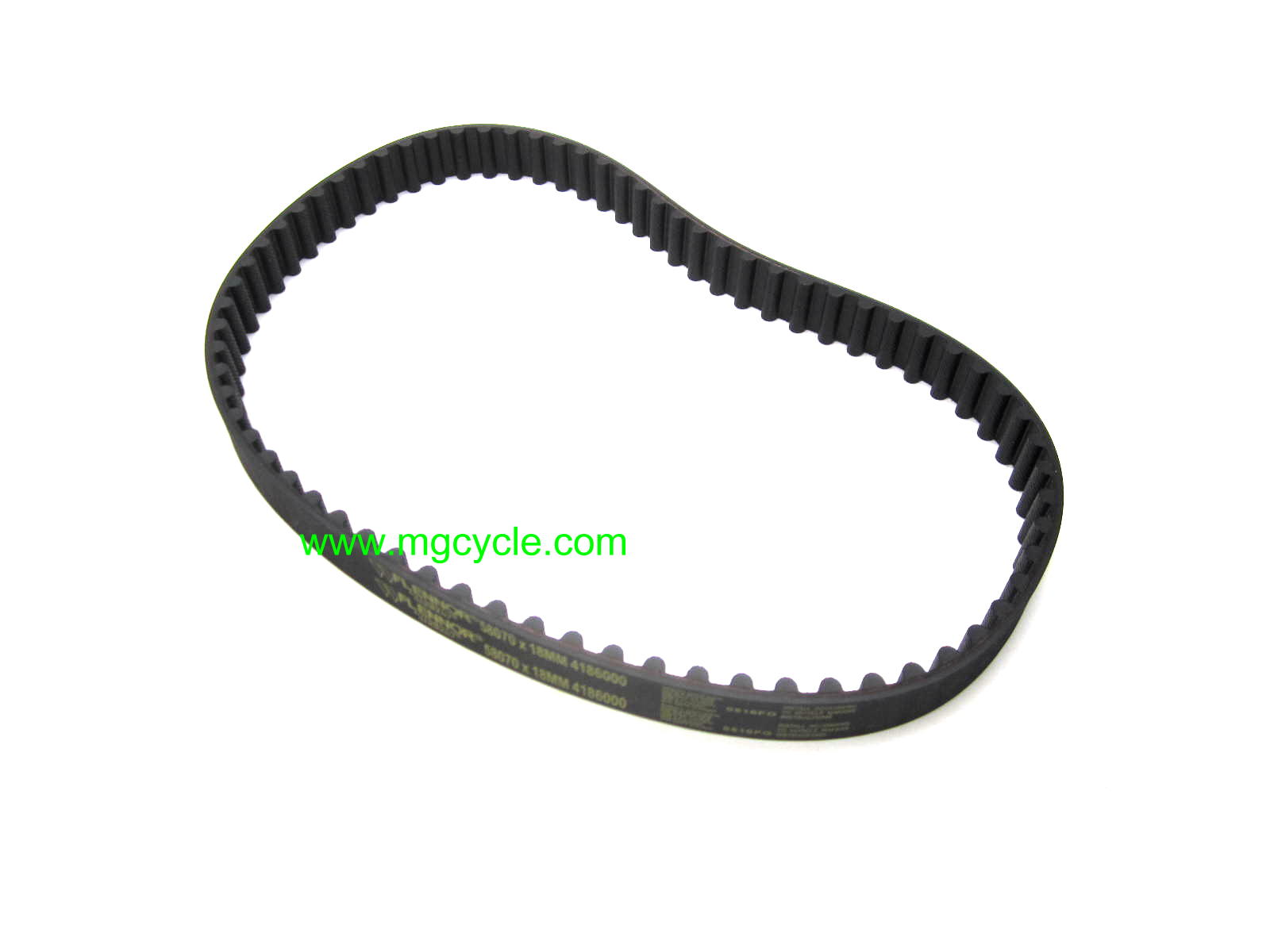 cam belt for Ducati cam belt 73710081A 900 SS Monster Paso ST2 - Click Image to Close