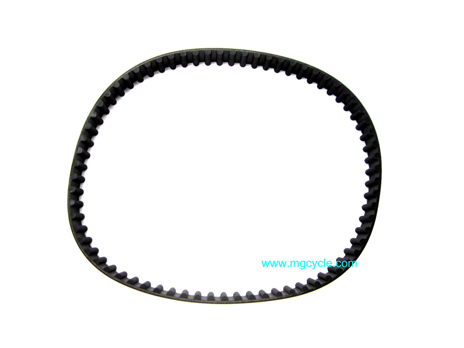 Timing belt for Ducati cam belt 73740242A