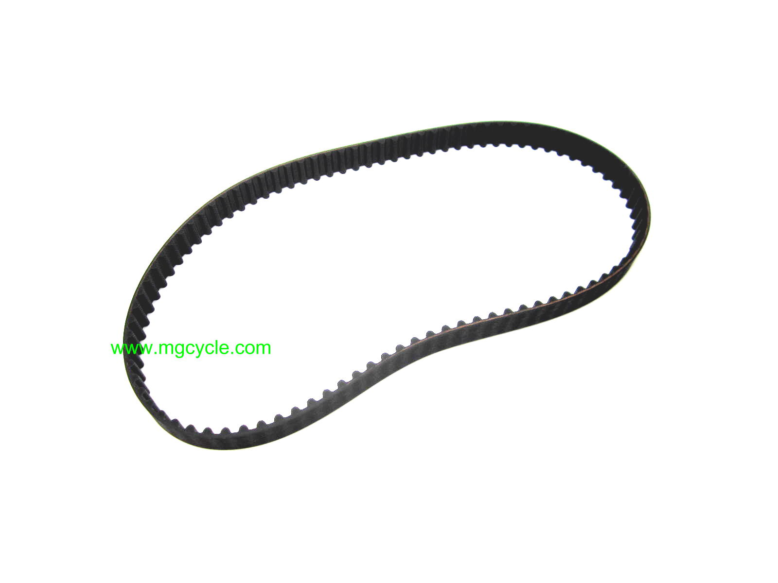 cam belt for Ducati 4V 749,998,99, Monster S4R/S 73740125A