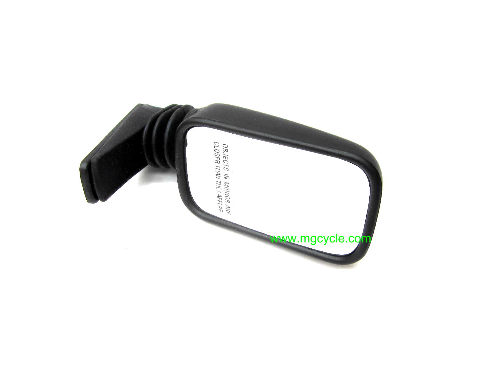 left or right side mirror, Baby Turbo, Ducati 600 750 900 SS