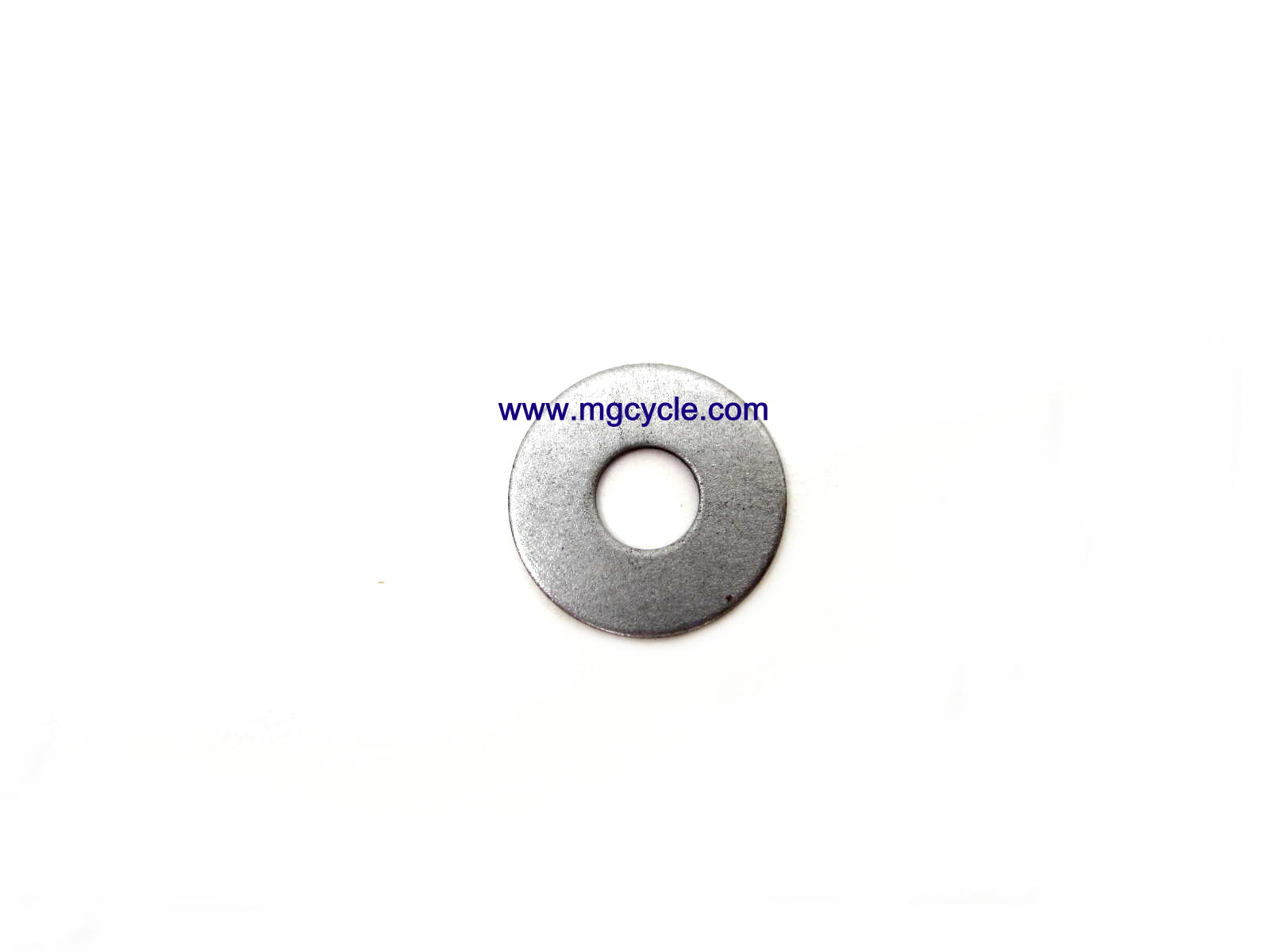 Shim, shift selector drum, 1.2mm big Twin 4 and 5 speeds