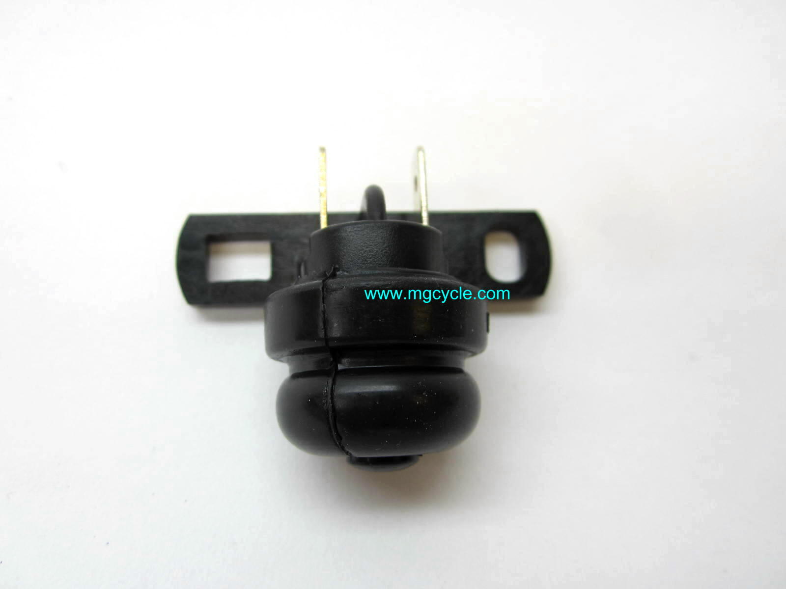 Alternate brake light switch, rear, V700 Ambassador Eldorado