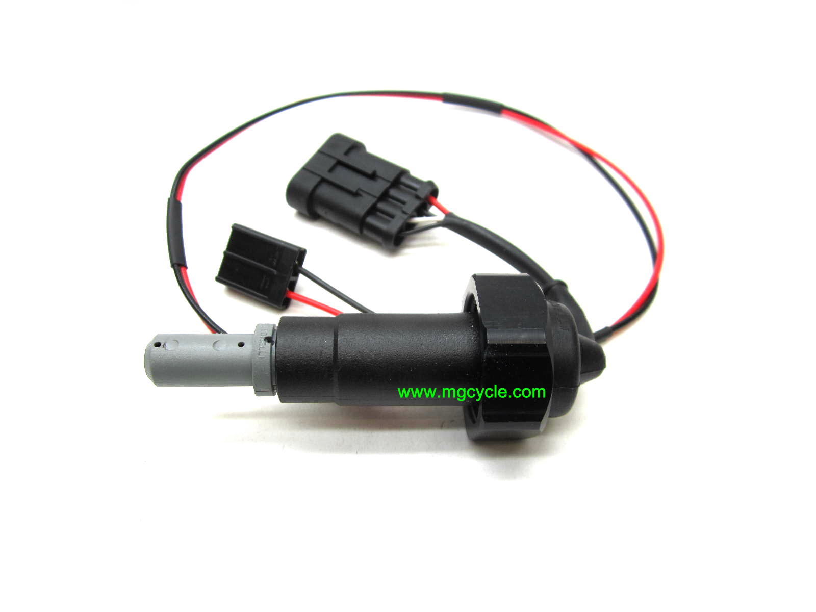 fuel level sensor for Ducati 748 998 916 996 851 59210142A