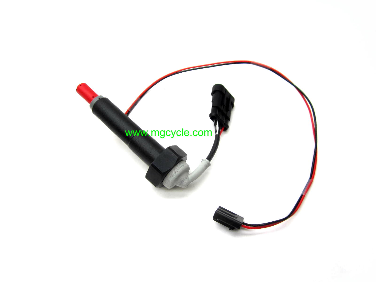 fuel level sensor Ducati Monster 2002-2006, 59210152A