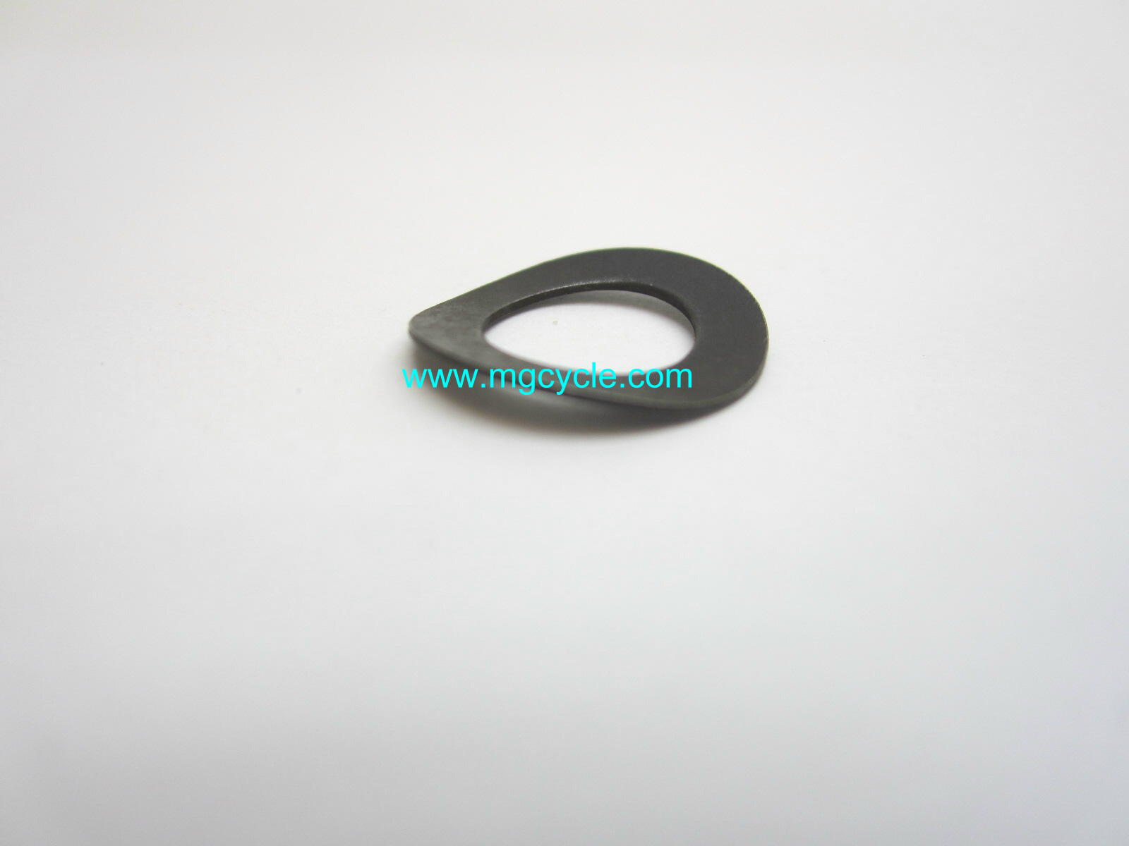 Wave washer 8mm, spring/lock washer All Guzzi models GU61270300