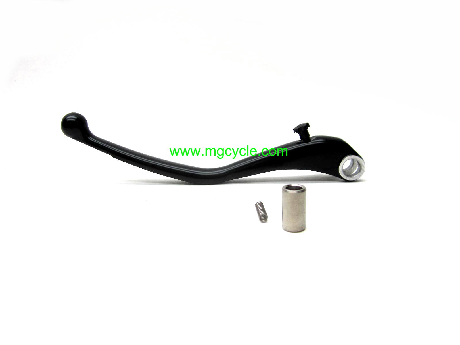 clutch lever, Ducati Multistrada 1098 Diavel Streetfighter