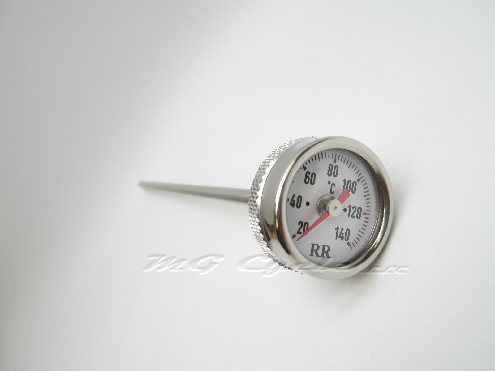 Thermometer dipstick BMW air heads 26 x 1.5 x 235mm