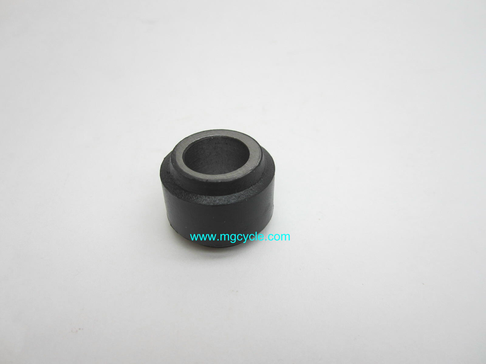 7610 shock bushings 14.1 x 26 x 20mm