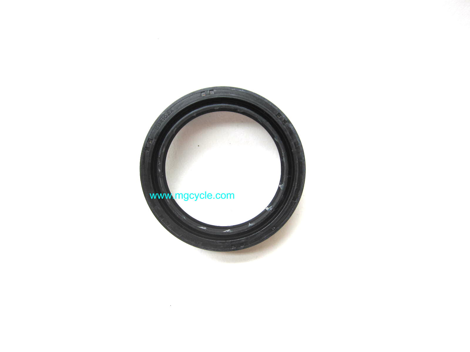 fork seal for V7 series with Kaifa fork, all V7 II, V7 III