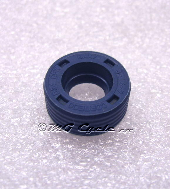 Clutch push rod seal, V11 Sport LeMans Cafe Naked Ballabio