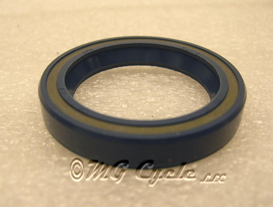 Front transmission seal V65C V65SP Lario Nevada GU90403245
