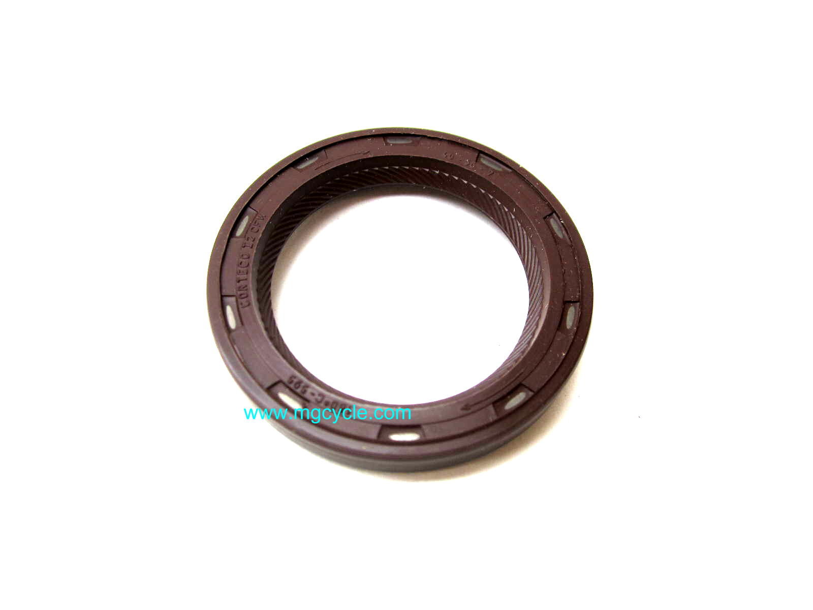 Front trans seal 6 speed V11 Sport V11 LeMans Naked Cafe Scura