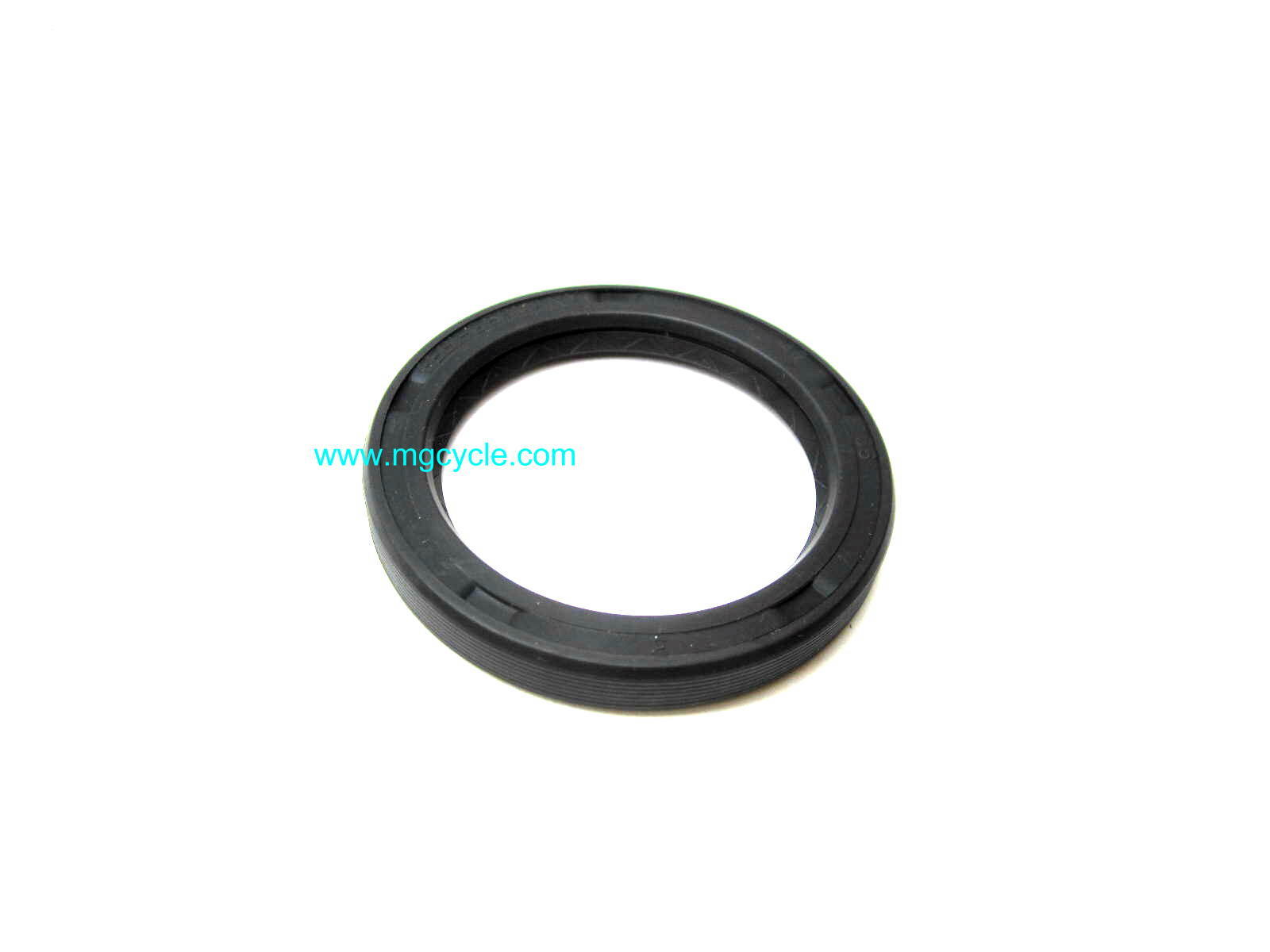 Output seal for 6 speed transmissions 1999-2005 GU90404255