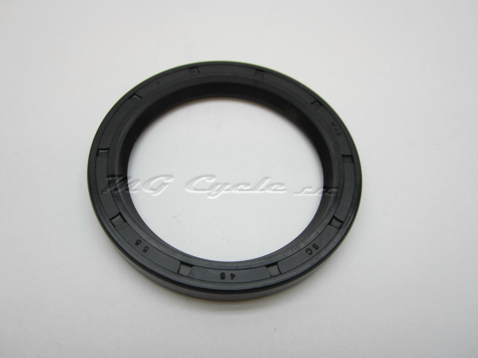 CARC seal, small rear drive seal for Breva 1100 Norge Griso
