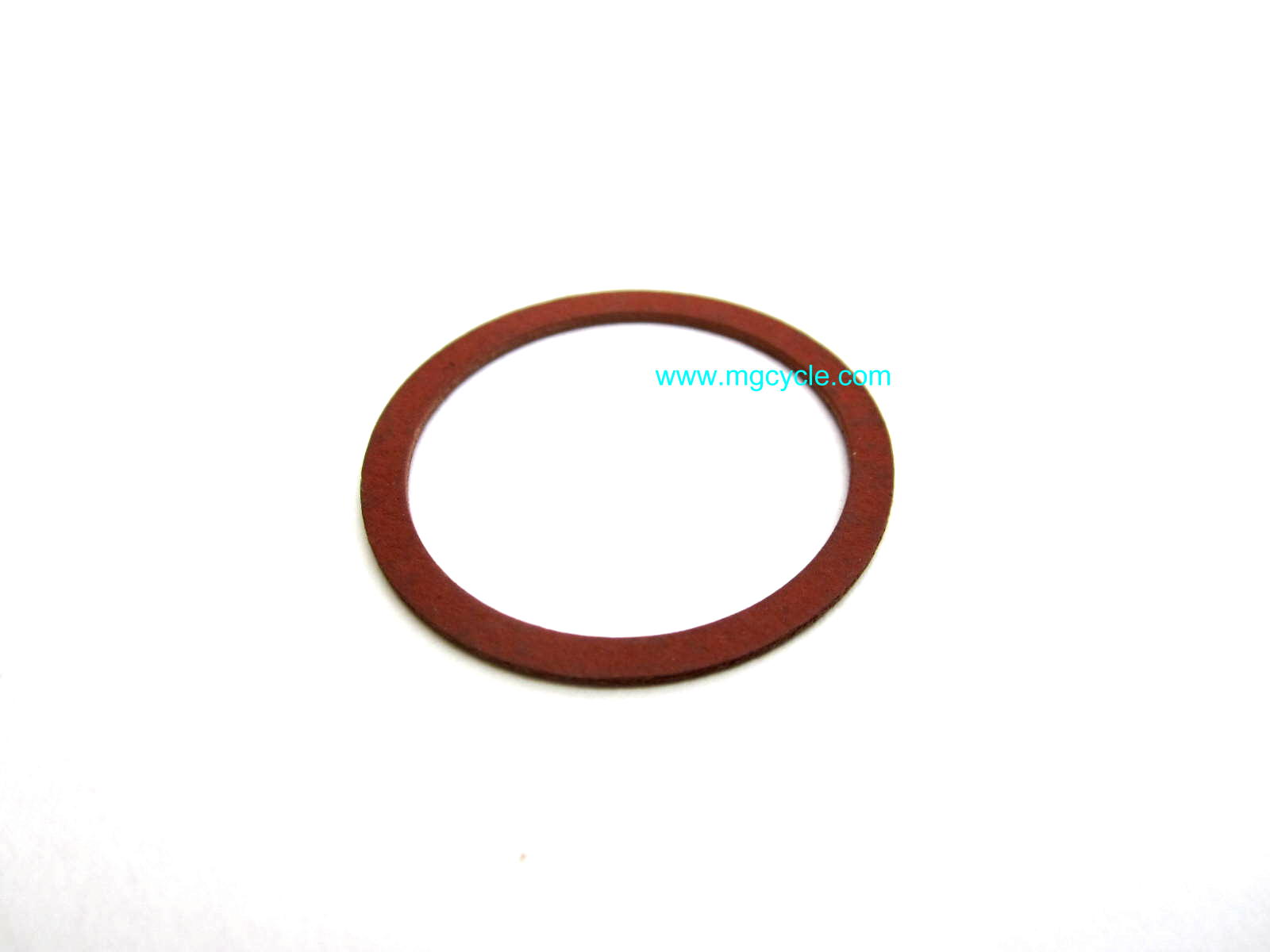 sealing gasket, fuel level sensor switch Convert G5 fuel tanks