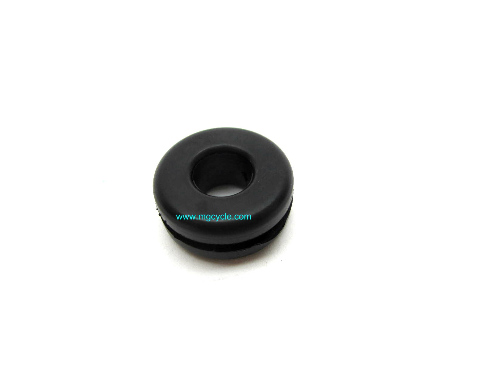 Side cover rubber, bottom round,T3 G5 LMI Convert G5 SP