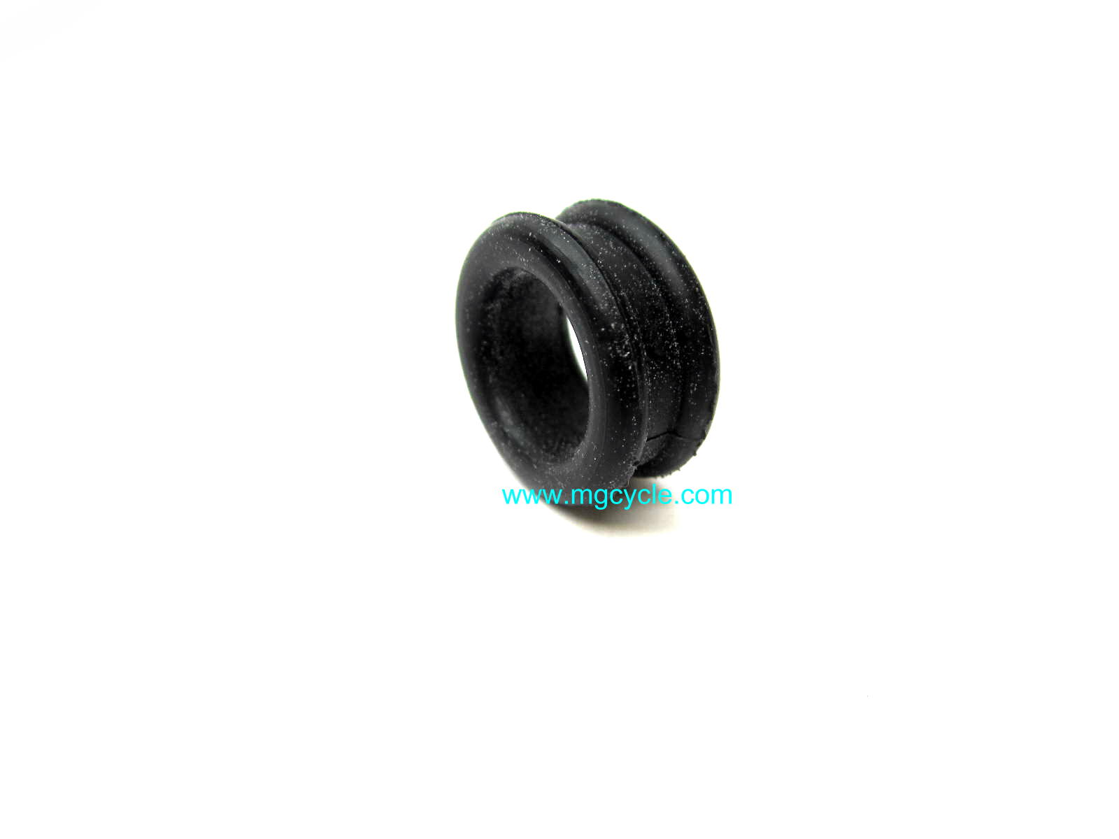 Rubber grommet, brake hose eyelet, multi use