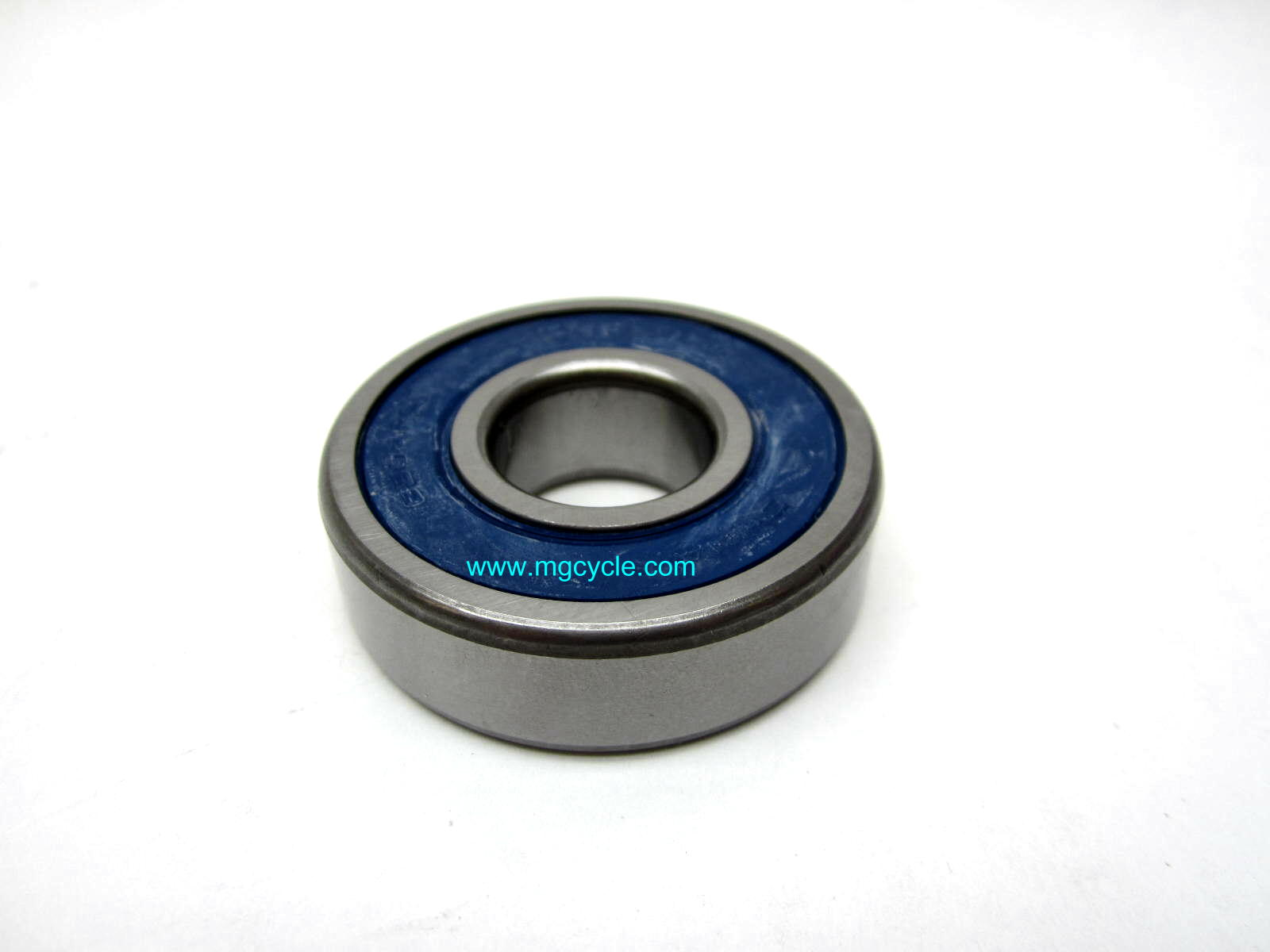 Wheel bearing many models V11, also final drive bearing