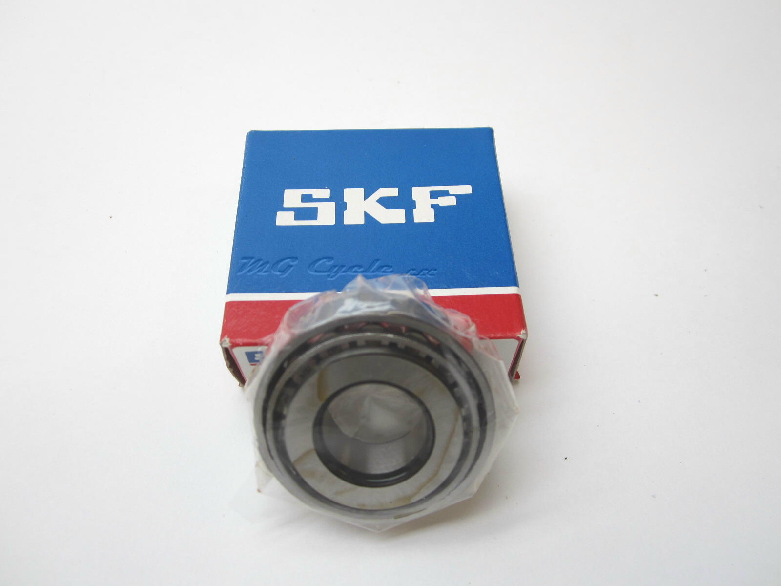 swingarm pivot bearing 2003-2012 California models